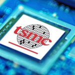 Apple Has Already Booked 3nm Chip Production From TSMC For Future iPhone