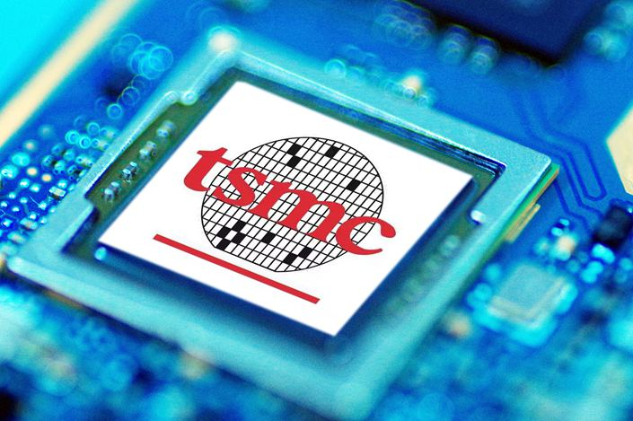 Apple Has Already Booked 3nm Chip Production From TSMC For Future iPhone, Mac and iPad Models