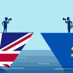 Brexit-trade-deal