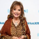Dawn Wells, Actress Who Played Mary Ann on 'Gilligan's Island' Dies of COVID-19