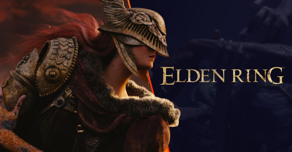 Elden Ring Is in Polishing Phase; Will Be Similar to Dark Souls