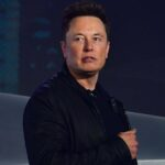 Elon Musk Plans to Build a Country on Mars