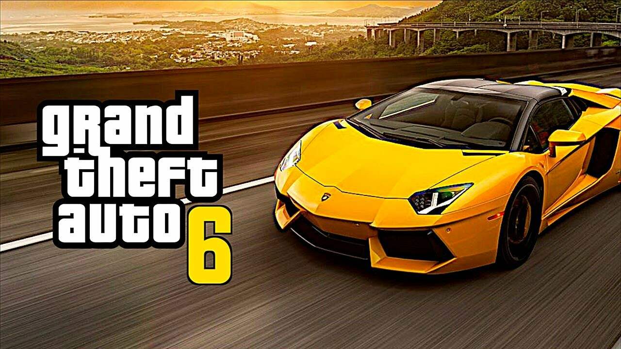 'GTA VI' Will Focus On Single-Player, According to Rockstar