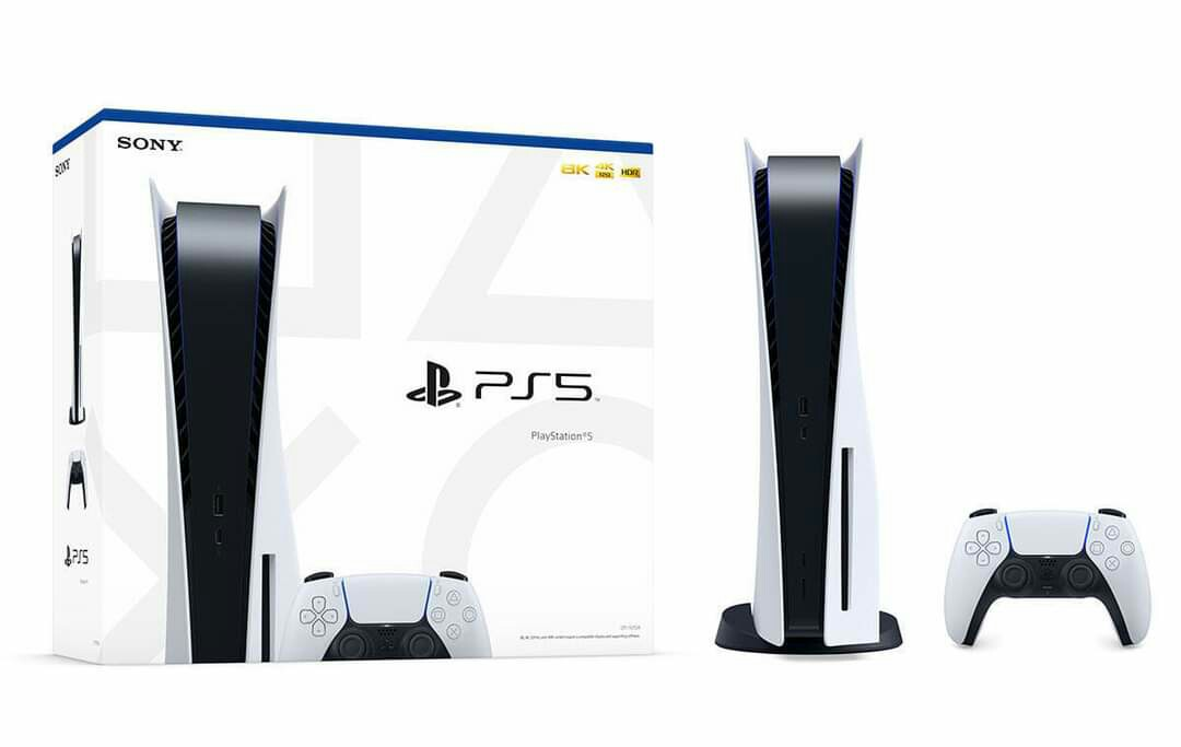 PS5 Had The Biggest Console Launch In U.S History