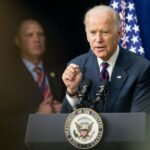 President Biden Will Have White House Disinfected After Trump Leaves Jan. 20th