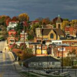 10 Cheapest Small Cities in America