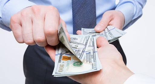 20 States Starts New Year By Raising Minimum Wage