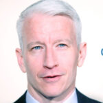 Anderson Cooper Being Gay Made Me a Better Person, And a Better Reporter