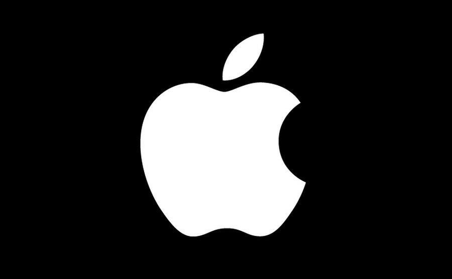 Apple Removes 39,000 Games That Not Licensed From China App Store