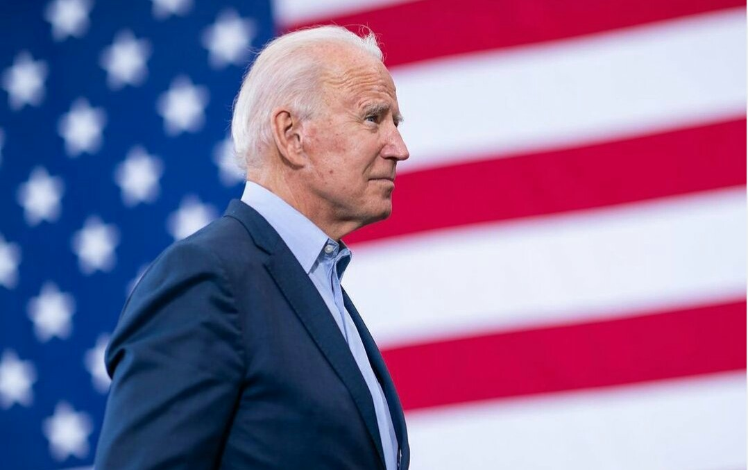 Biden: Trump Has Been an Embarrassment to This Country, Good His Not Attending Inauguration