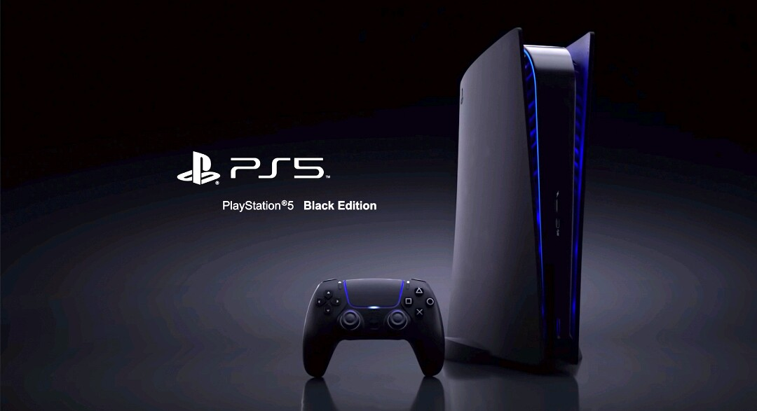 Black PS5 orders have been canceled amid threats received By team sellers