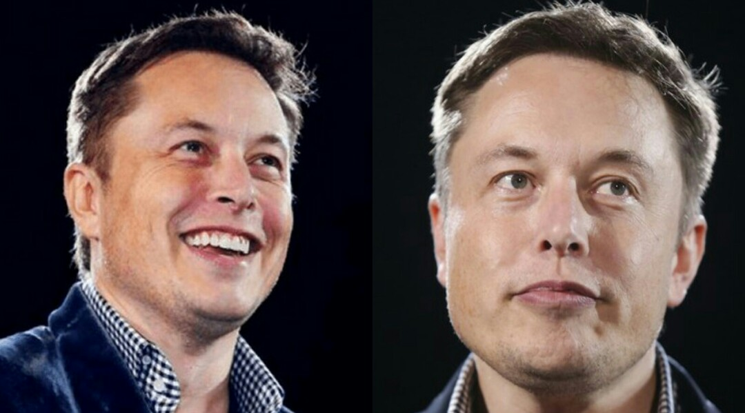 Elon Musk Becomes The First Billionaire to Worth More Than $200 Billion