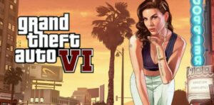 GTA VI To Star a Female Protagonist For The First Time In History