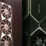 Here's How Trump Tax Affects The Price of Gaming Graphics Card