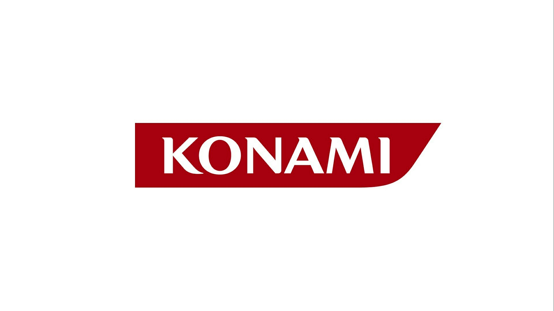 Konami Insists They're Not Abandoning Gaming Despite Obstacles The Team Faces