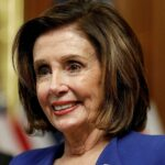 Nancy Pelosi Wins Speaker of The House For Fourth Time