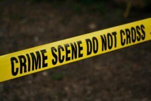 Shooting at Virginia Walmart Leaves 3 Injured