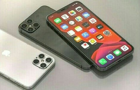 iPhone 13 Pro & iPhone 13 Pro Max Reportedly Coming With 120Hz LTPO Screens, Four Models Arriving in 2021