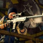 Call of Duty Warzone Bans 60,000 Cheaters in One Massive Swipe