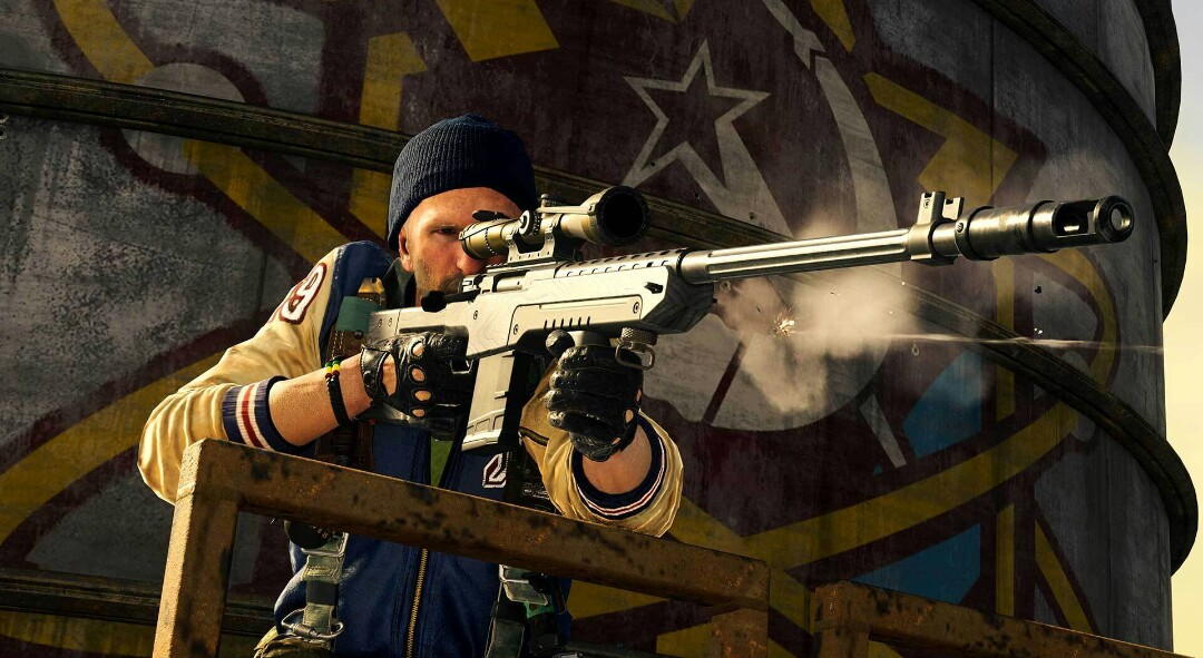 Call of Duty: Warzone Bans 60,000 Cheaters in One Massive Swipe