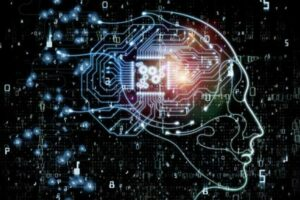 Elon Musk Aims to Start Implanting Computer Chips in Humans' Brains in 2021