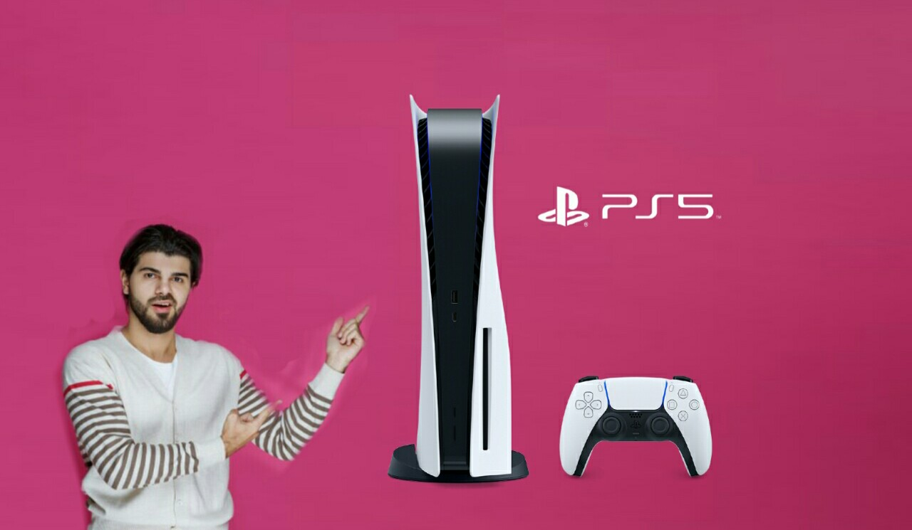 Is Sony Stopping Production of PlayStation 5?