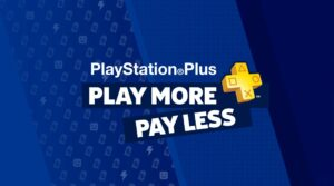 Some Lucky PS Plus Users Are Getting Free Games For February
