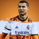 Cristiano Ronaldo Considering Returning to Real Madrid