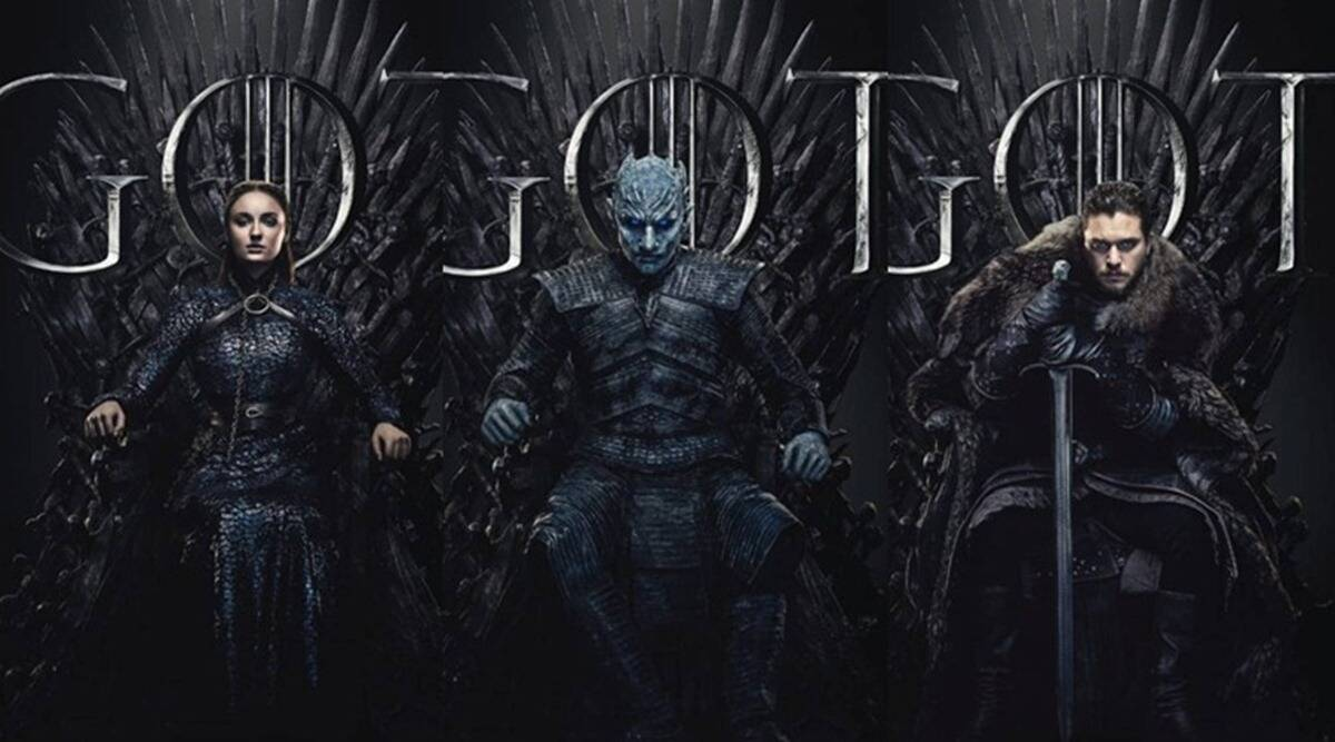 'Game of Thrones' Headed to Broadway Will Revive Iconic Characters