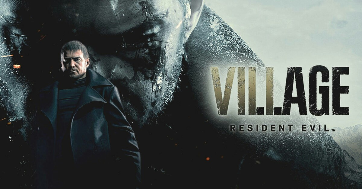Resident Evil Village PC Specs: See The Minimum & Recommended