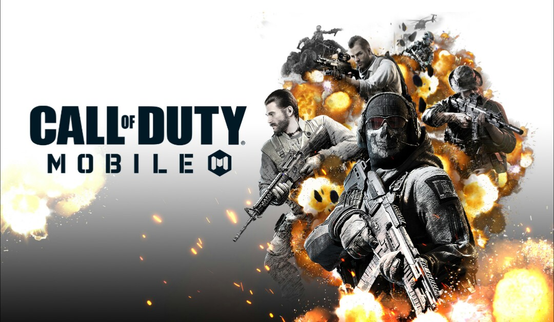 Call Of Duty Mobile Dev Made $10 Billion In 2020, Putting It Among The World's Largest Studios