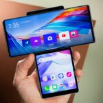 LG is Stopping Smartphone Production