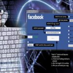 Over 500 Million Facebook Users' Phone Number and Personal Data Found on Hac