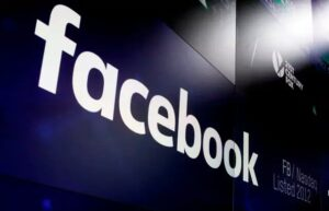 Over 500 Million Facebook Users' Phone Number and Personal Data Found on Hackers Website