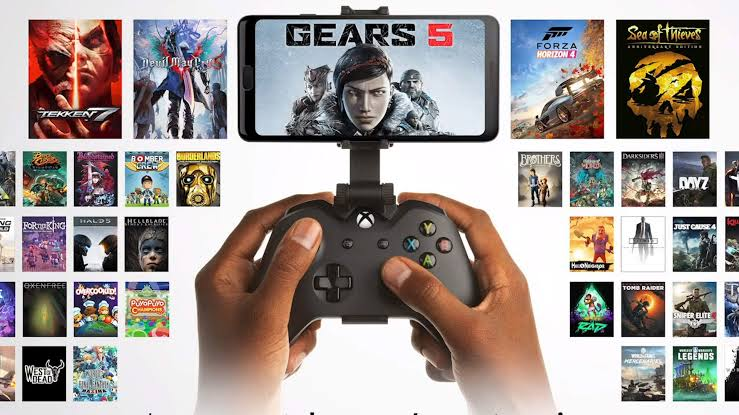 Cloud Gaming Market Will Hit $6.5 Billion in Yearly Revenue in 2024