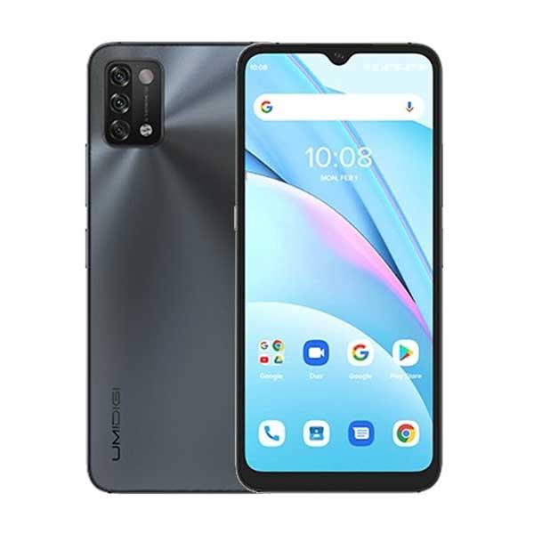 5 Best Android Phones Under $100